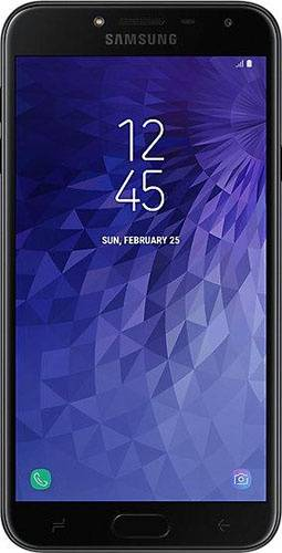 Sell Used Galaxy J4 2018