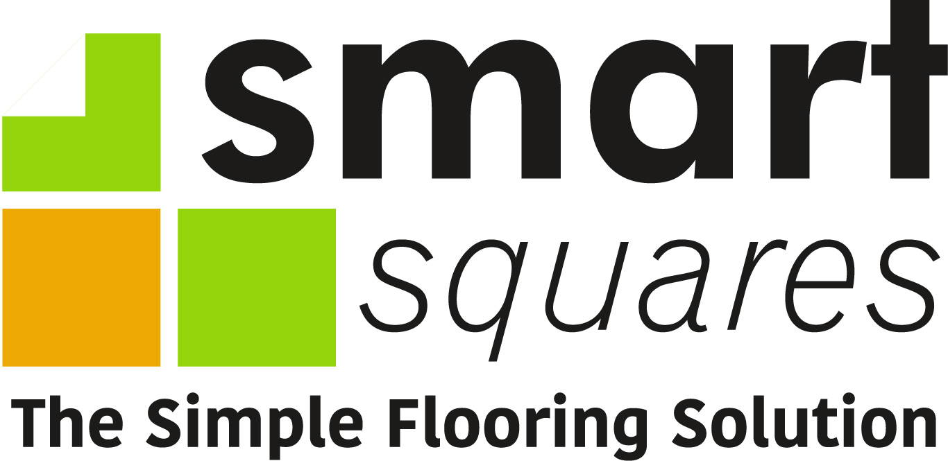 Smart Squares logo