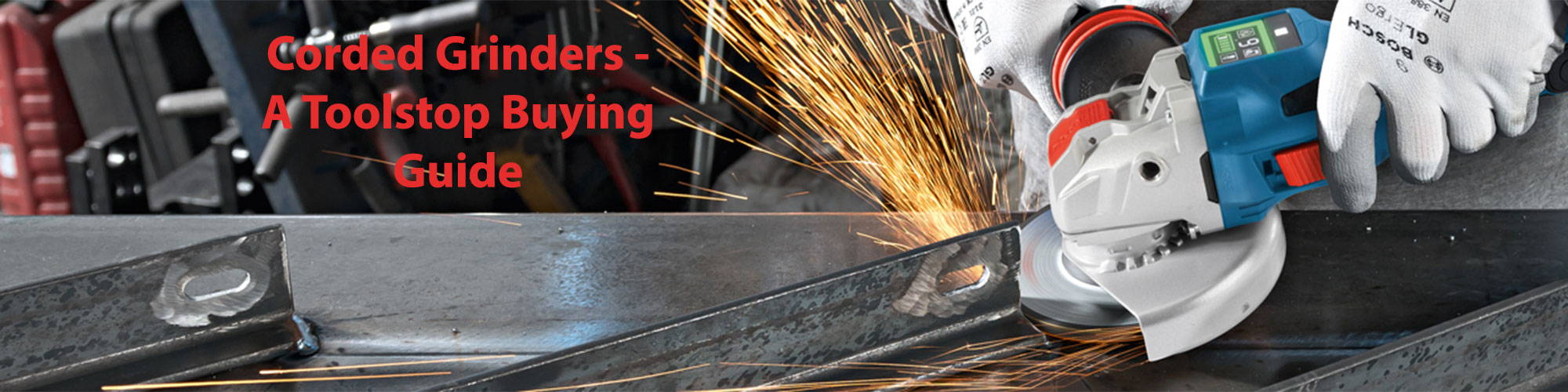 which is the best angle grinder