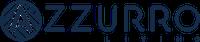 Azzurro Living
