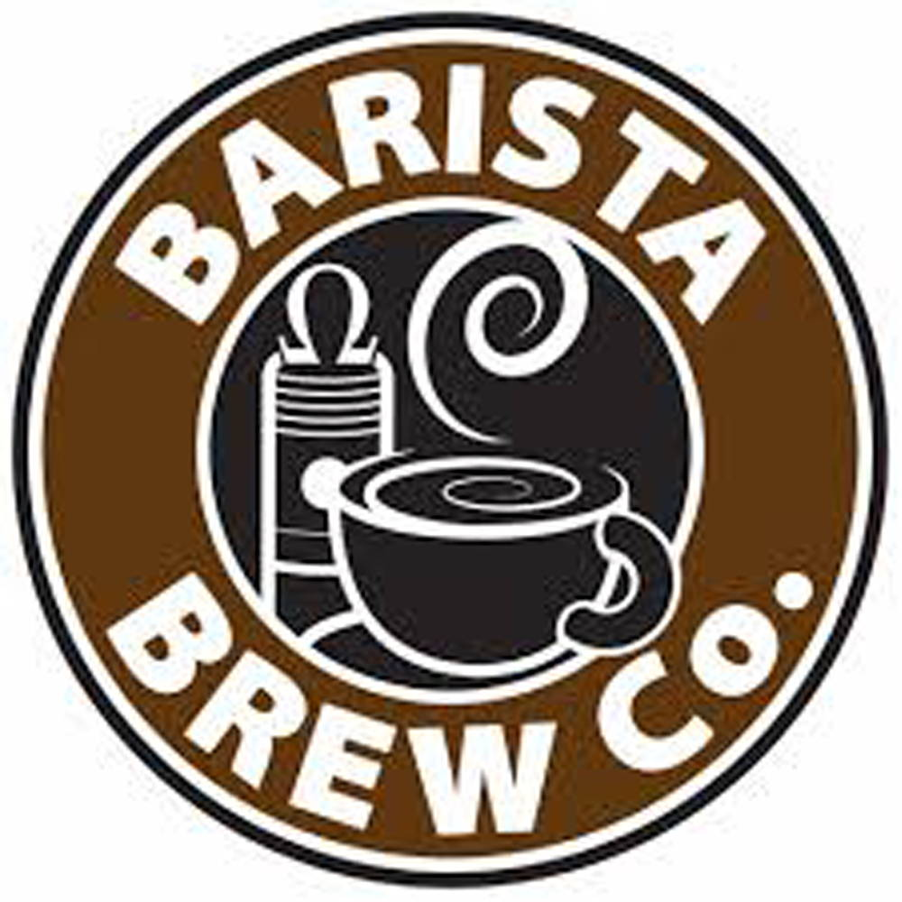 Barista Brew Co Collection