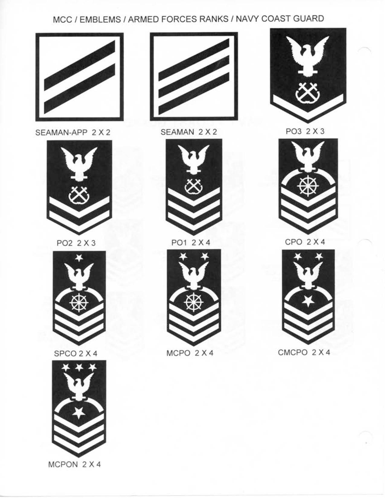 Traditional Emblem Headstone Designs – Sartin Memorials