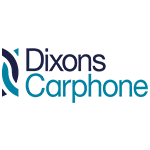 Carphone Phone Repairs