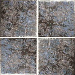 fujiwa patina series porcelain pool tile for swimming pools