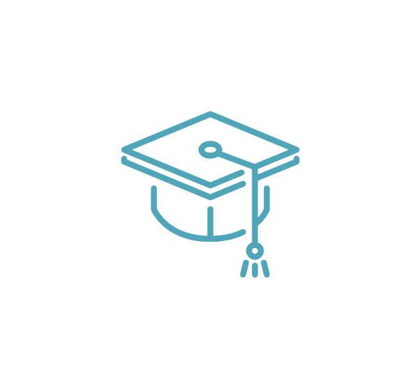 cursussen & trainingen voor professionals