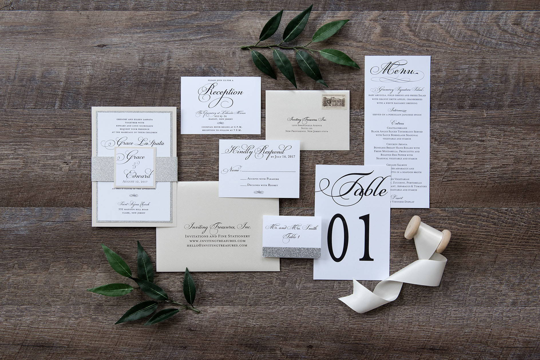 custom wedding invitation, custom invitation, wedding invitation, event invitation