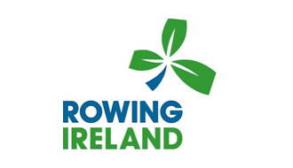 Kinetica are an official sports nutrition partner for Rowing Ireland
