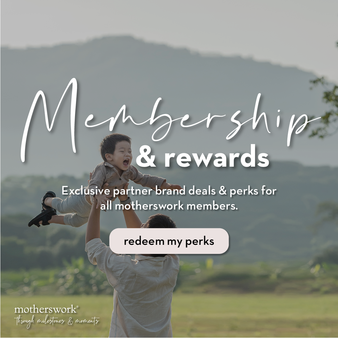 membership motherswork
