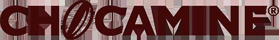 Chocamine Cocoa Extract Logo