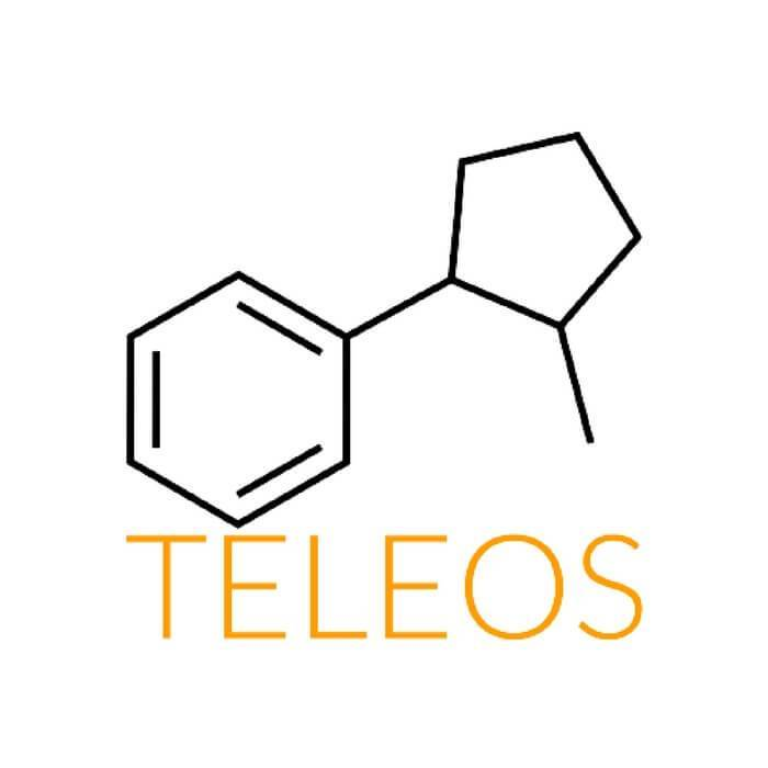 Teleos Collection