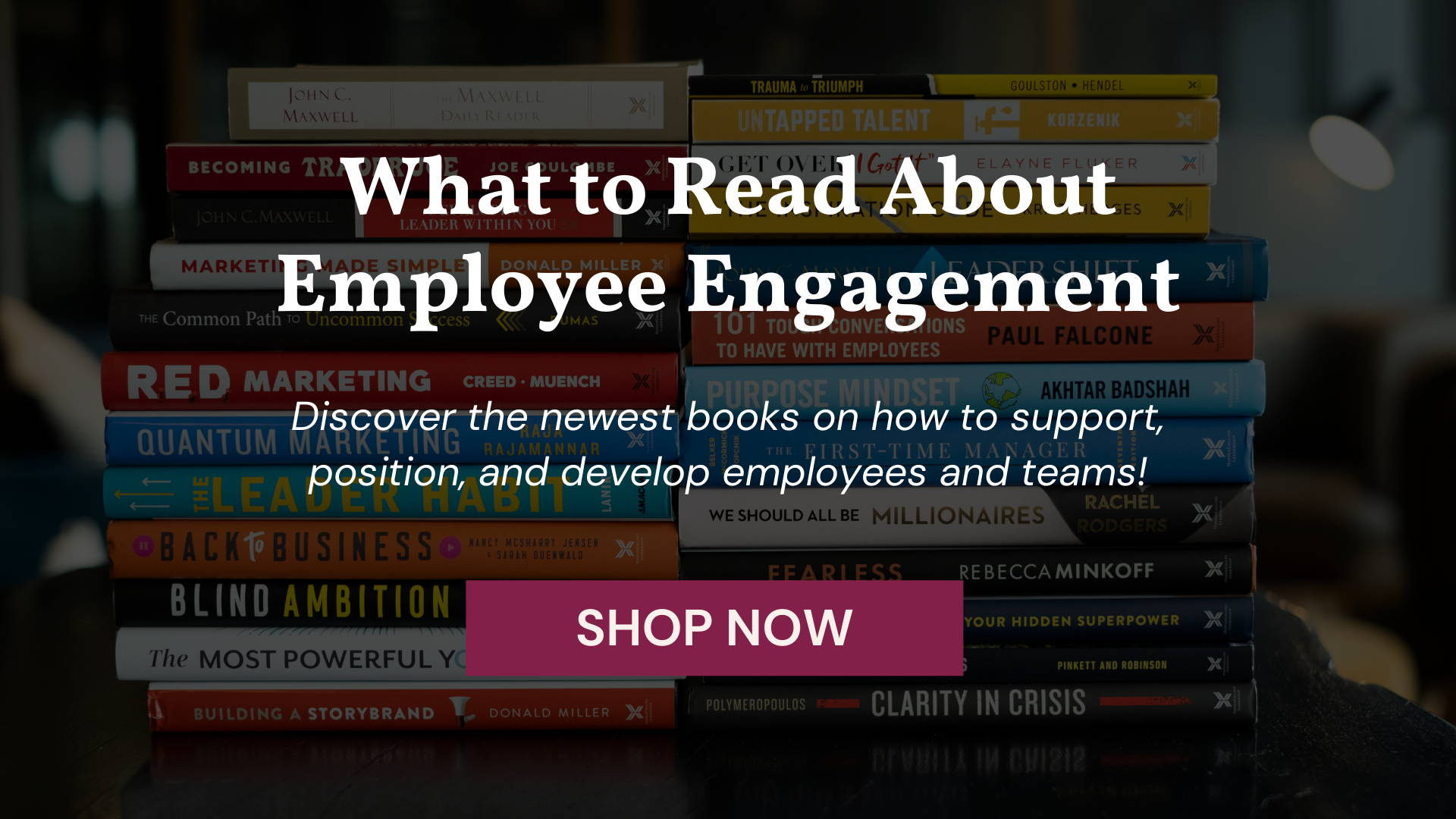 https://hcleadershipessentials.com/collections/top-employee-engagement-books-of-2021