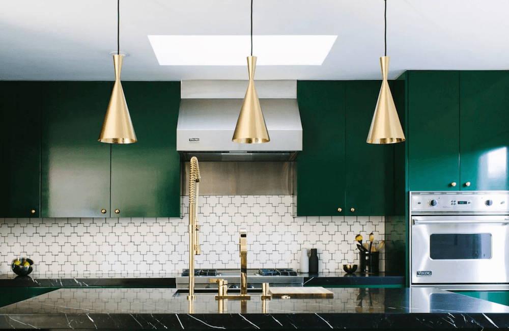 Kitchen Island Lighting In 4 Simple Steps 2modern