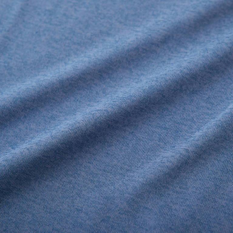 HOUDINI(フーディニ)/ダイナミックT/ブルー/WOMENS