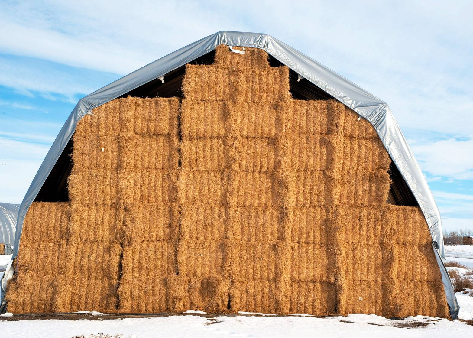 haystack-cover-farm-agriculture-tarp