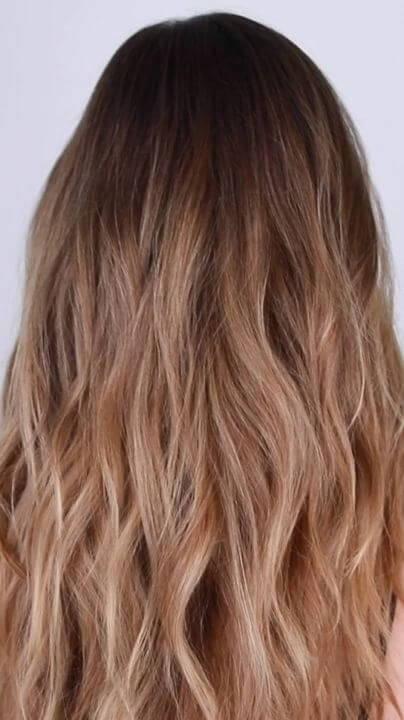 Masque cheveux bio