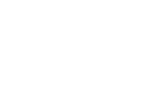 Charge Your Gaming Devices