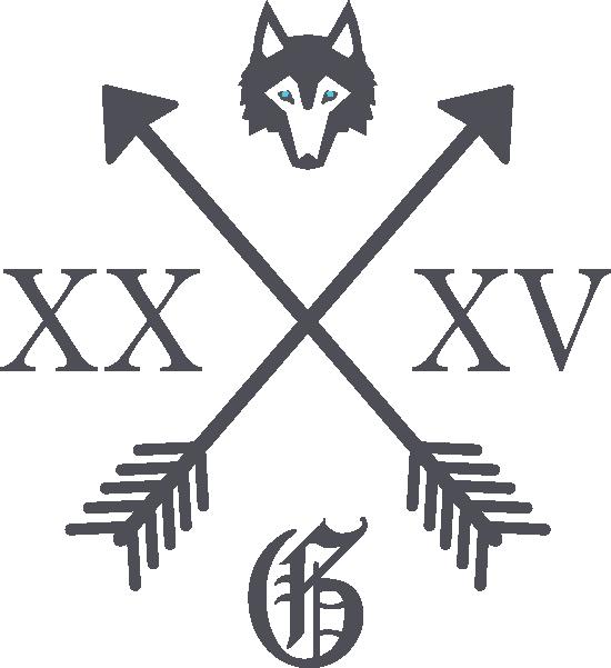 Greyson Members Only Logo