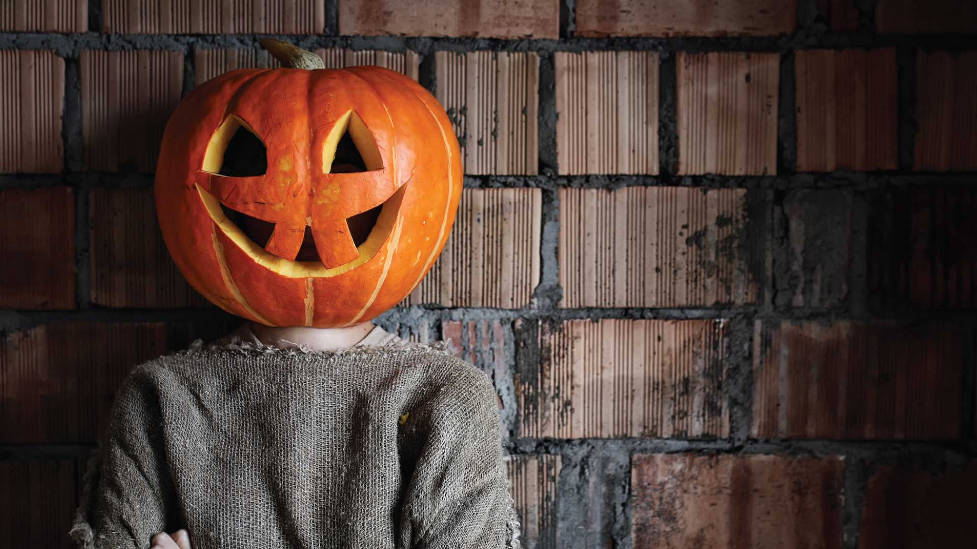 420 Pumpkin Carving Ideas at DopeBoo.com