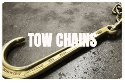 Tow Chains