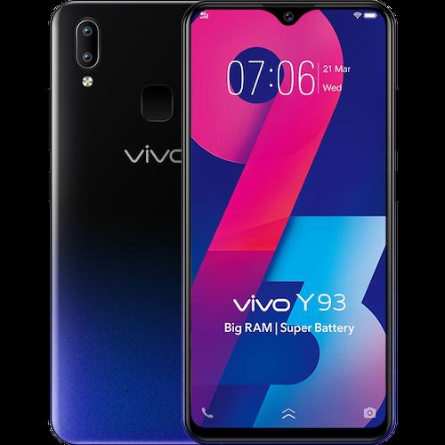 Sell Used Vivo Y93