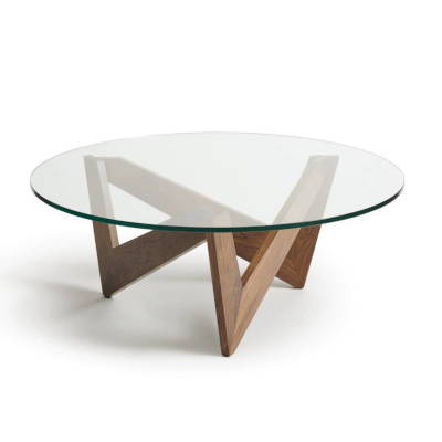 Copeland Coffee Tables, End Tables, Living Room Furniture - New York | Jensen-Lewis