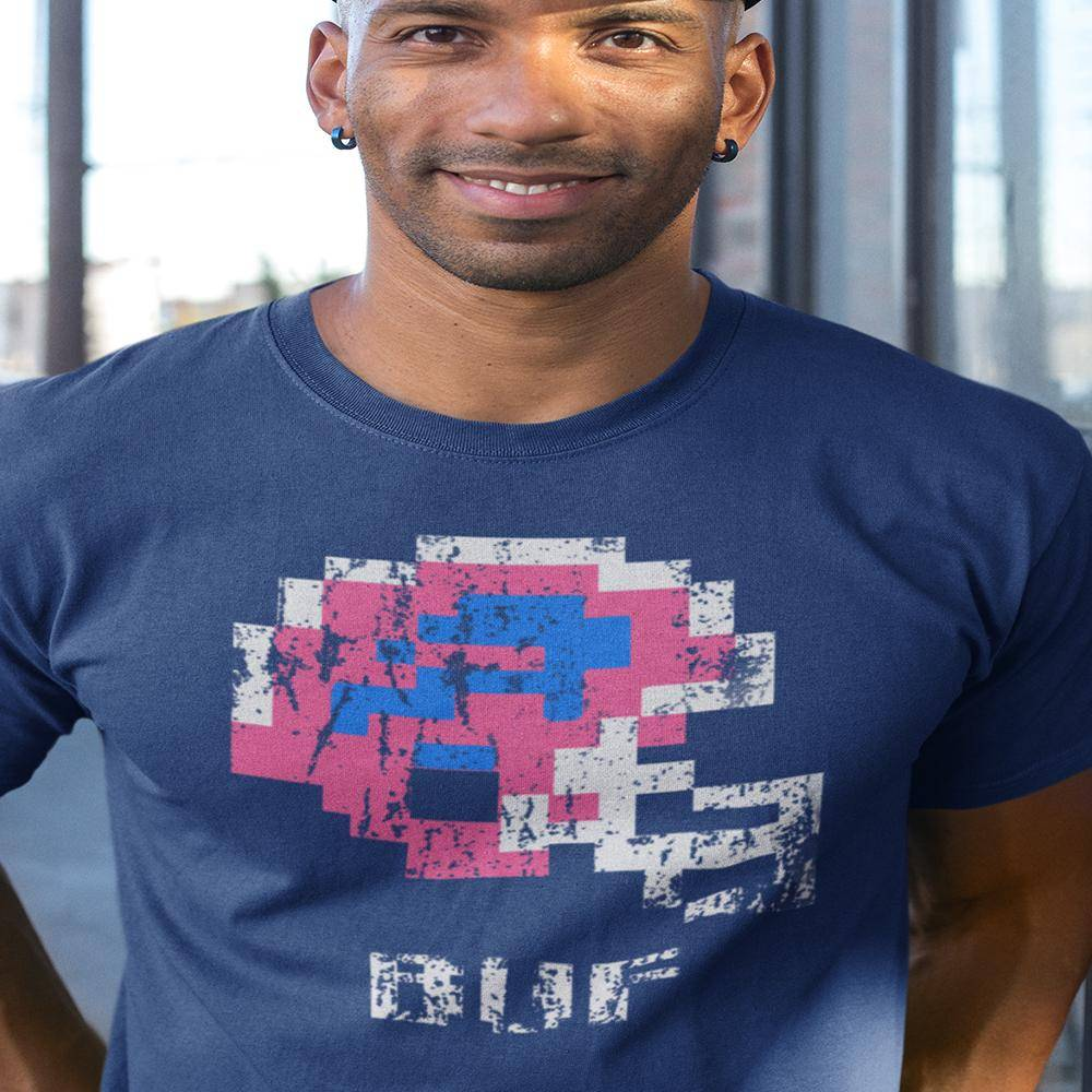 Tecmo_Bowl_Shirt_Buffalo_Bills