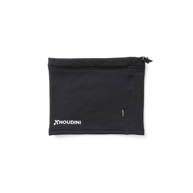 HOUDINI(フーディニ)/パワーハット/ブラック/UNISEX