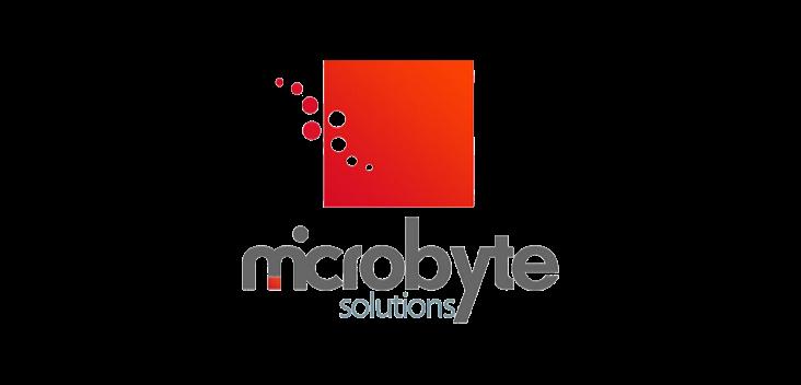 microbyte canada