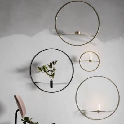 Candle & Vase Sale