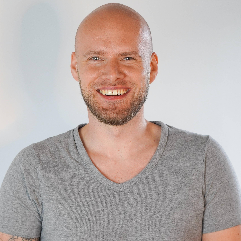 Steffen Jalip