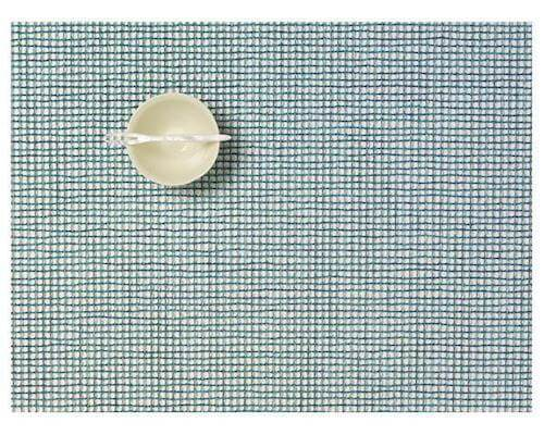 Chilewich Lattice Placemat, Set of 4