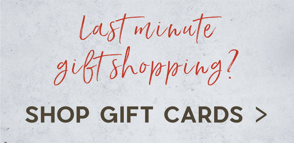 boutique, online shopping giftcard