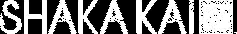 Shaka Kai Logo