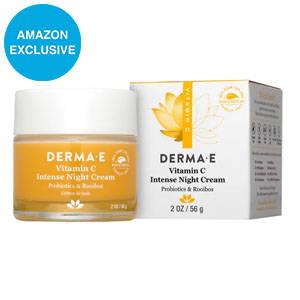 Night Cream Prime Day Deal