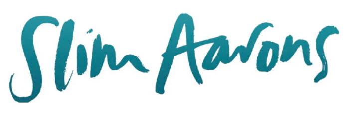 slim aarons signature