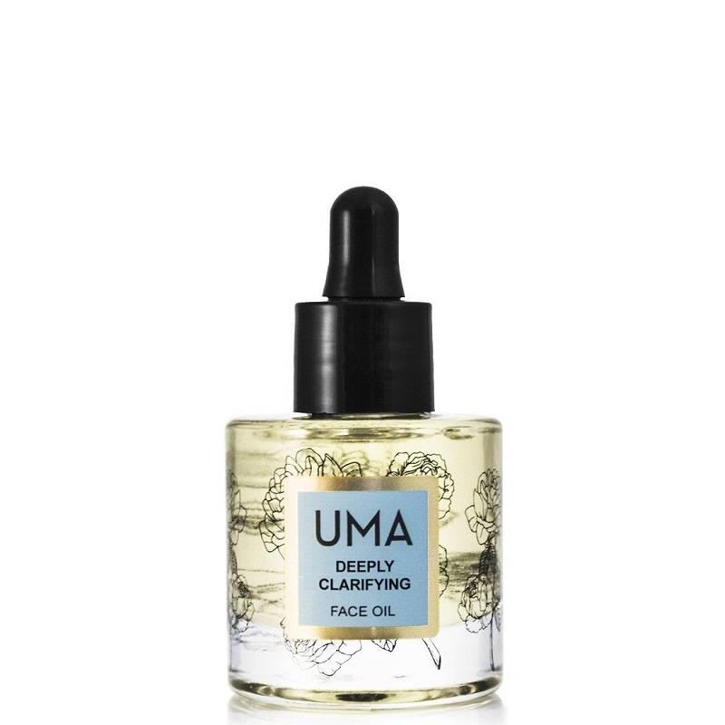 UMA Deeply Clarifying Oil