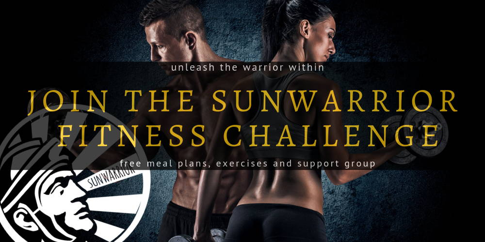 fitness-challenge-sunwarrior-heros-journey