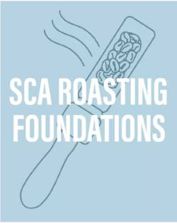 This course will explore the basics of coffee roasting with a focus on: roast process, roasting equipment, roasting terminology, safety, with a practicum.
