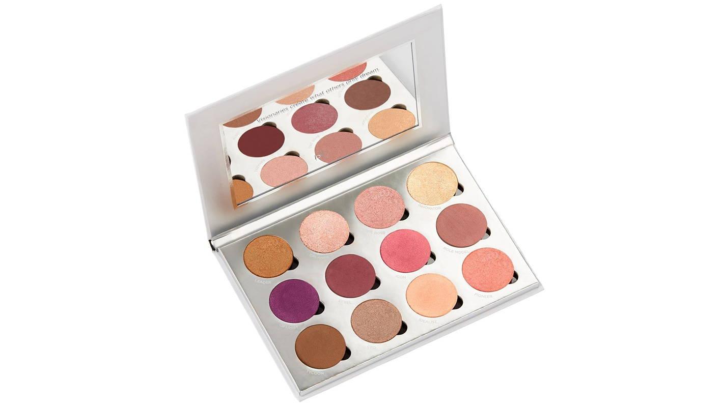 Makeup Palette Pro Professional