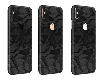 iphone xs max black ops camo