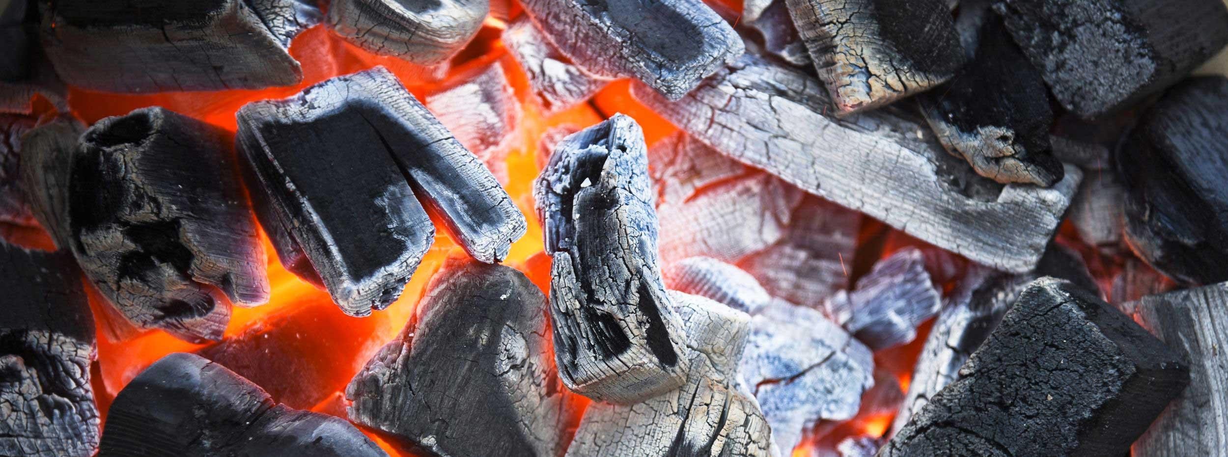 glowing-charcoal.jpg