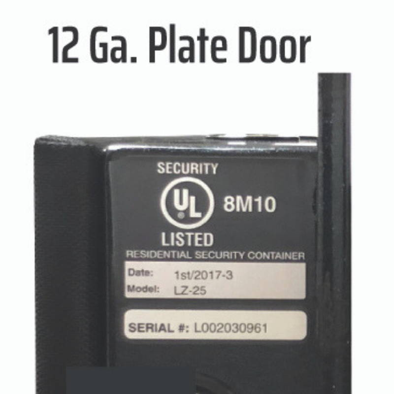 liberty-safe-plate-tough-door