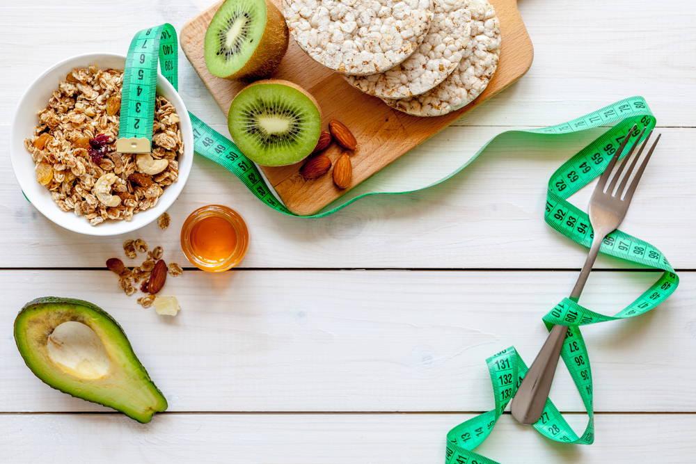 diet-food-measuring-tape