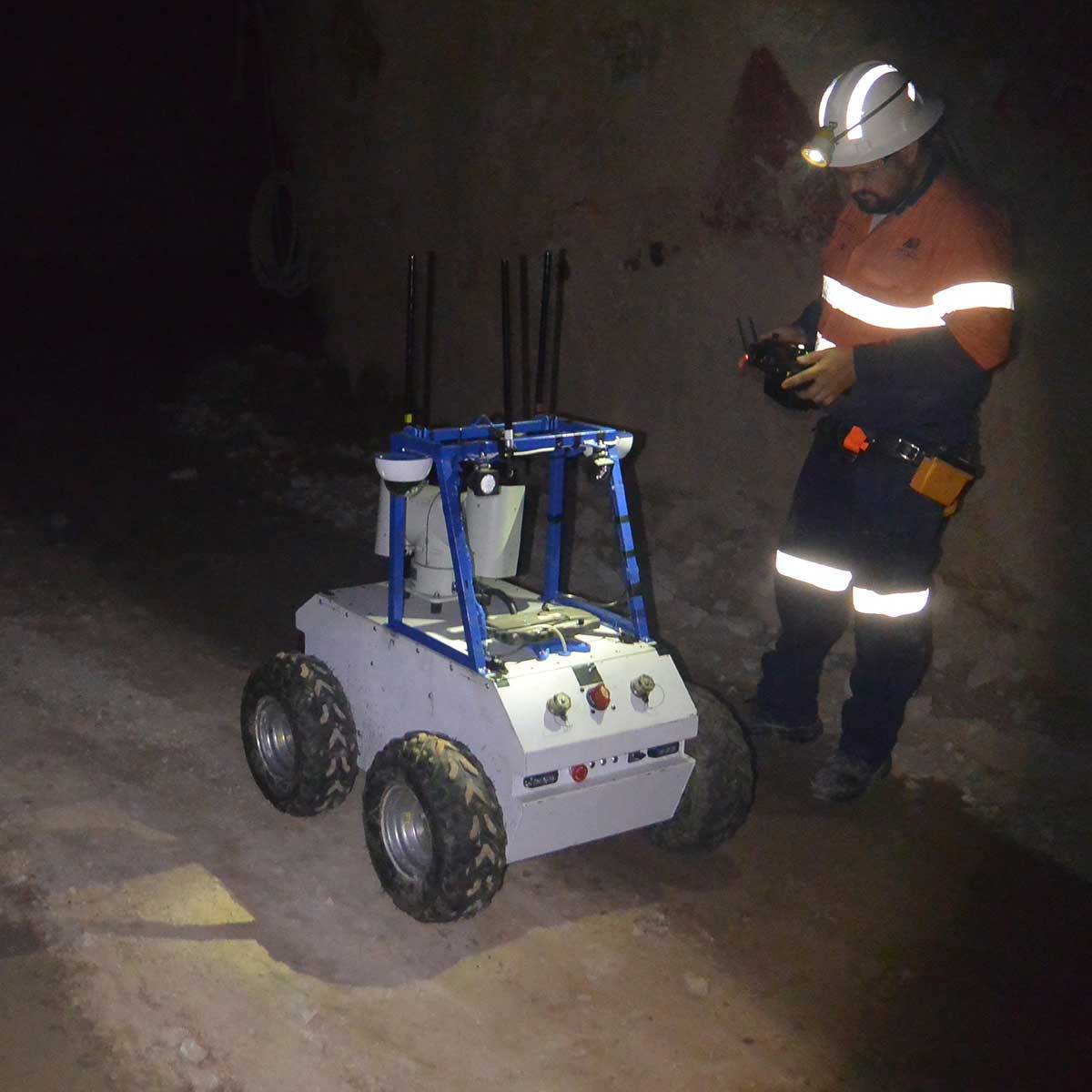 Safety in the work place, Uncrashable drone, ground penetrating radar, underground scanning services, underground scanning equipment, satellite underground scanning, underground imaging equipment, drones for mining exploration, 3d modeling 3d scanning 3d mapping projector, projection mapping software, 3d mapping drone, 3d mapping online, 3d mapping app