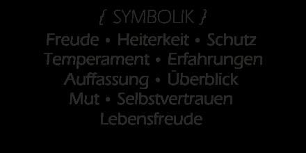 Citrin Bedeutung / Schmuck mit Citrin in  Beige Gelb