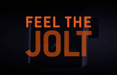 Tour Z6 JOLT Commercial