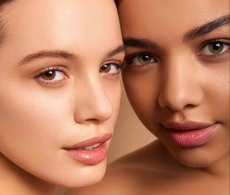 Bolt Beauty The Best Skincare Capsules Shop Skincare