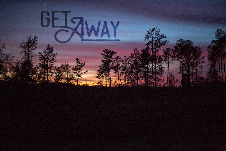 BOTE Presents // Get Away