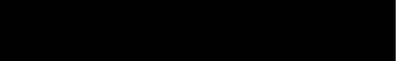 Feminade Logo