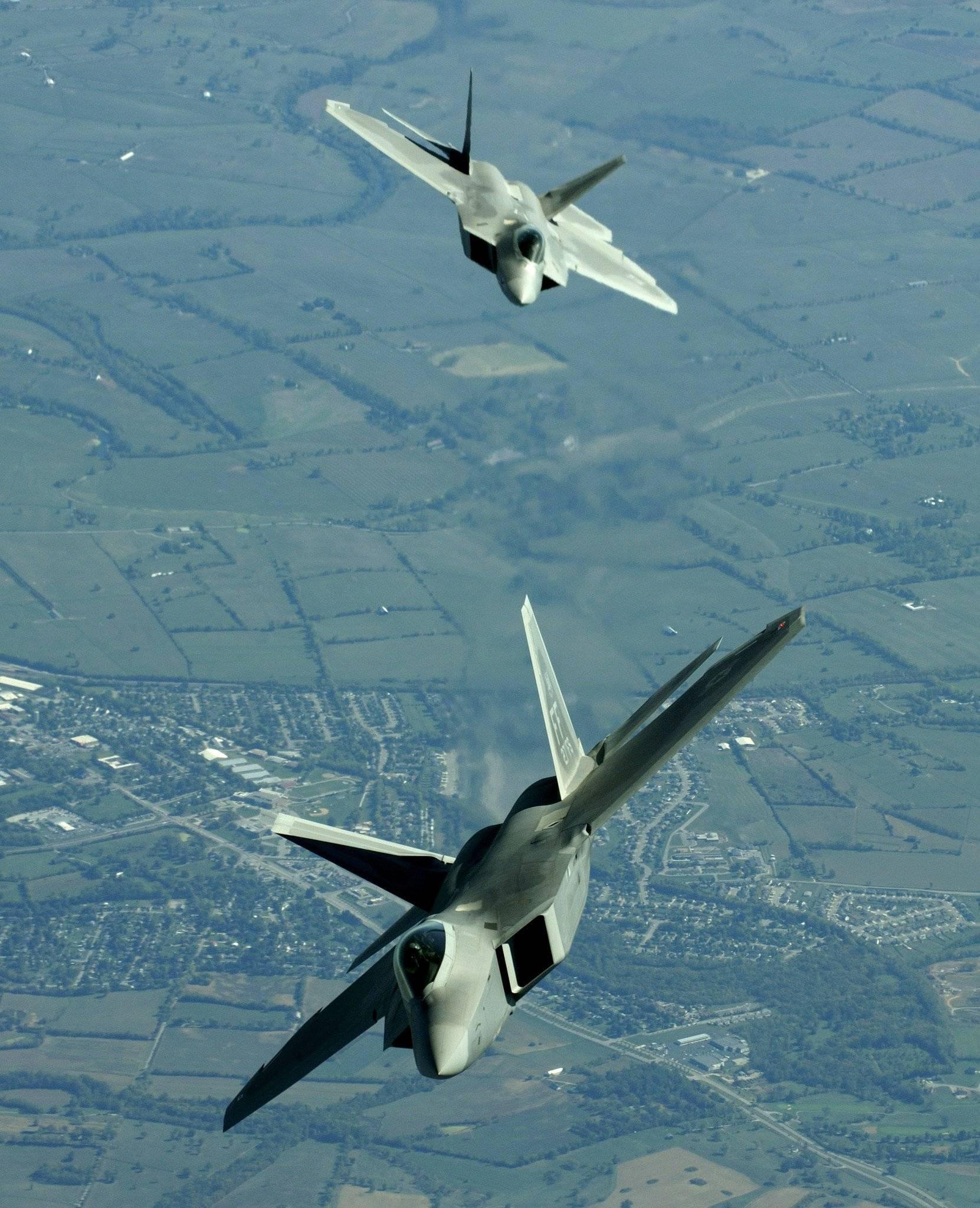 Lockheed Martin F 22 Raptor Engine Diagram
